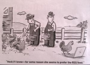 RSS Chicken Cropped